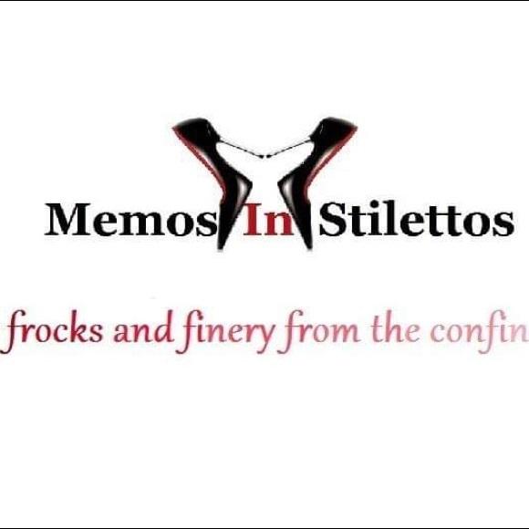 memoinstilettos